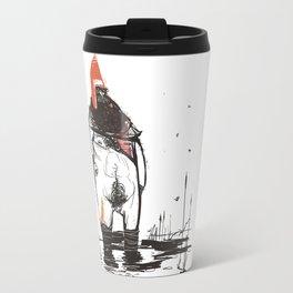 REDHAT Travel Mug