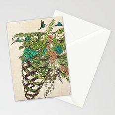 Daydreamer Vintage Stationery Cards