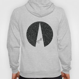 Abducted Hoody