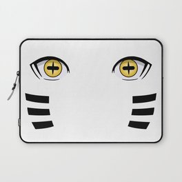Sage of the Six Paths Mode Laptop Sleeve