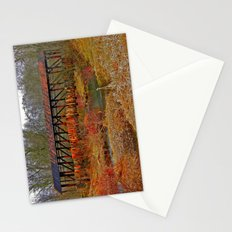Cuppert's Covered Bridge Stationery Cards