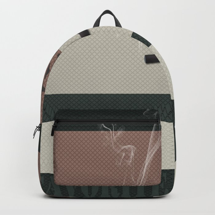 A gift for a man . Favorite male .2 Backpack