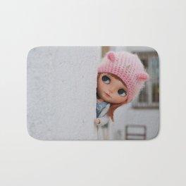Honey - Boo Bath Mat