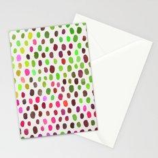 fava 1 Stationery Cards