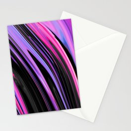 Azeel Stationery Cards