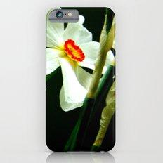 flower dream Slim Case iPhone 6s
