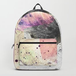 Blesseness Backpack