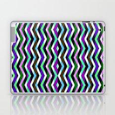 Equilibrium Laptop & iPad Skin