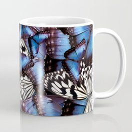 Spread your wings and fly Coffee Mug
