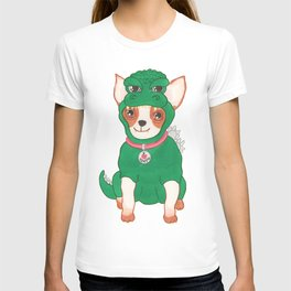 Chizilla T-shirt