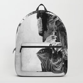 Smother Backpack