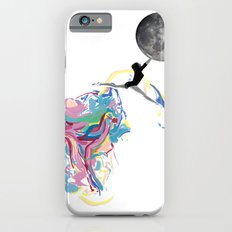 AFTERMOON iPhone 6s Slim Case