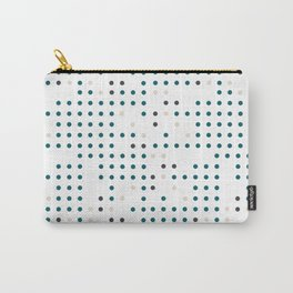 Kaia Carry-All Pouch