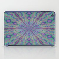 grateful dead iPad Cases featuring Grateful by gretzky