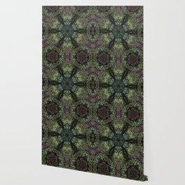 Nimea Kaya Wallpaper