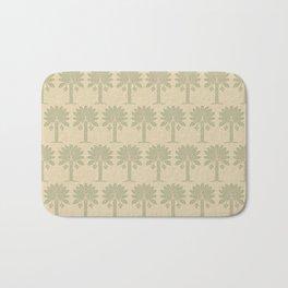 Coriander Spice Moods Palm Bath Mat