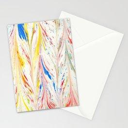 Americano Stationery Cards