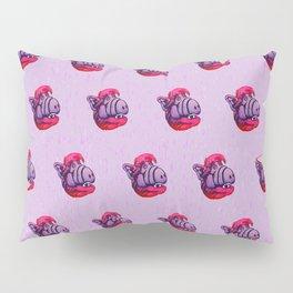 BALF Pillow Sham