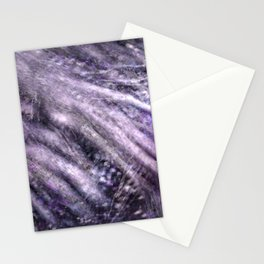 Forest Lore 3 Stationery Cards