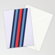 RennSport vintage series #2 Stationery Cards