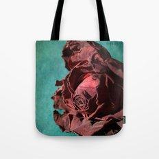 Forever Lovely Tote Bag