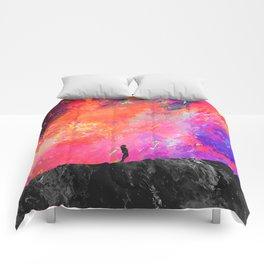 EZIS Comforters