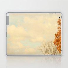 October Day's Laptop & iPad Skin