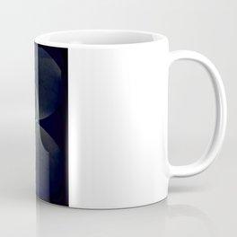 Make a left after the Milky Way Coffee Mug