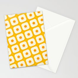 Good Morning, Sunshine Stationery Cards