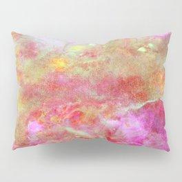 Soft Serve Pillow Sham