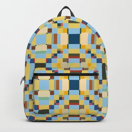 Siren Backpack