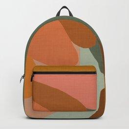 Floria V3 Backpack