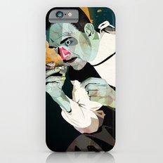 Dr. Sovac Slim Case iPhone 6s