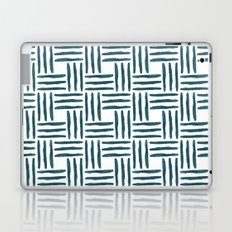 Wasserweave Laptop & iPad Skin