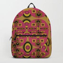 Nex Backpack
