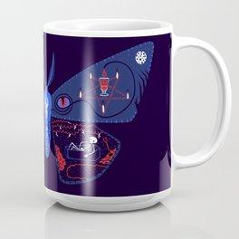 Vinum Ressurectionis Mug