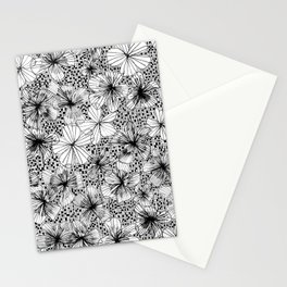 Marilou Stationery Cards