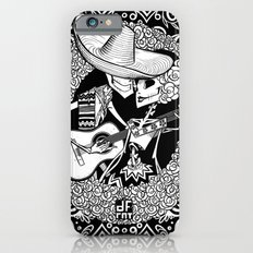 SERENATA iPhone 6s Slim Case