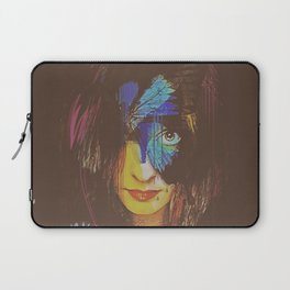 Chrysalis Laptop Sleeve