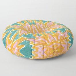 marnimetmj Floor Pillow