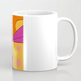 Gogol Bordello Coffee Mug