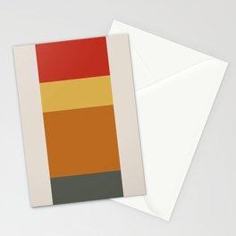 Arizona No. 4 Stationery Cards