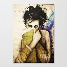 897346 Canvas Print