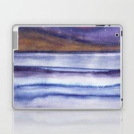 A 0 39 Laptop & iPad Skin