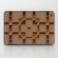 classy iPad Cases featuring Classy by Lyle Hatch