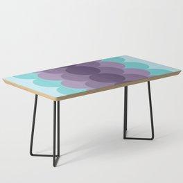 Gradual Comfy Coffee Table