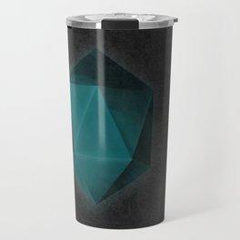 spatial geometry Travel Mug