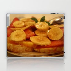 Fruits du Maroc Laptop & iPad Skin