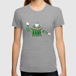 U Make My Hotline Bling T-shirt