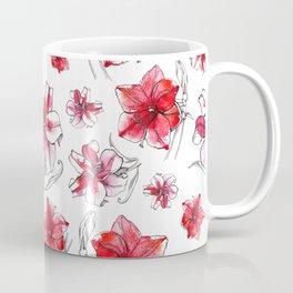 Lilys Coffee Mug